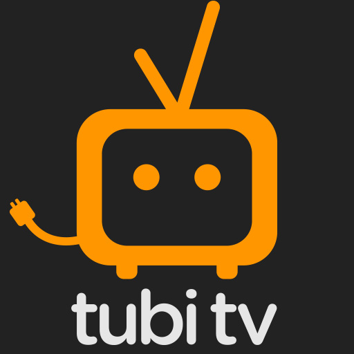 tubitv_apk
