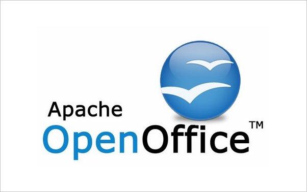 Ücretsiz Apache OpenOffice Ofis Yazılımı