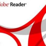 Ücretsiz Adobe Reader XI (11.0) Pdf Görüntüleme Programı