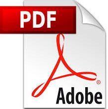 Adobe Acrobat Reader Iphone Ipad indir