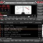 Ücretsiz Aimp Free Audio Player