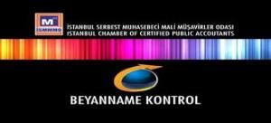 beyanname