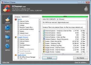 ccleaner2