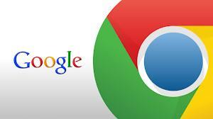 Ücretsiz Google Chrome İnternet Tarayıcısı