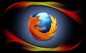 Video Downloader Firefox Video İndirme Eklentisi