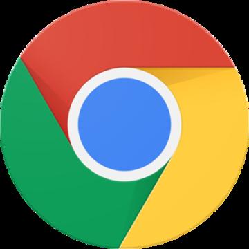 Google Chrome İnternet Tarayıcısı-Hızlı Browser Hakkında Herşey