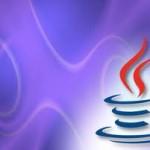 Ücretsiz Java Masaüstü Programı