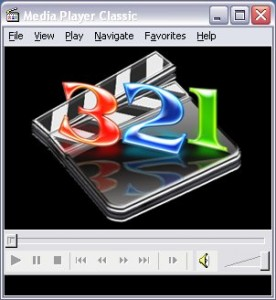 media-player-classic-Main-Window