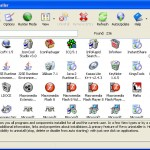 Ücretsiz Revo Uninstaller Free Program Kaldırma Programı