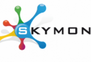 Ücretsiz Skymonk Dosya İndirme Programı