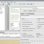 Ücretsiz Minimalist GNU for Windows MinGW C Programlama Dili Derleyicisi