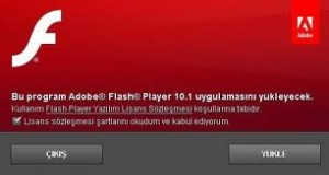 flashplayer