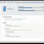 Ücretsiz Samsung Kies Telefon – Pc Bağlantı Programı (Android 4.2 ve Altı İçin)