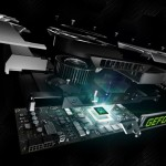 GeForce R331 Game Ready Ekran Kartı Driver