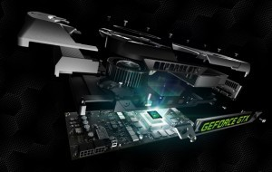 Nvidia GeForce Game Ready Driver 64 Bit