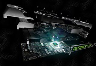 Ücretsiz GeForce 3D Vision Ekran Kartı Driver