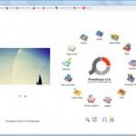 Ücretsiz Photoscape Resim Düzenleme Programı
