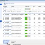 Ücretsiz Spybot + AV Antispyware Programı