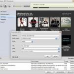 Ücretsiz Super MP3 Download Programı
