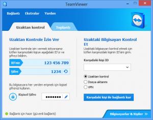 teamviewer www.ucretsizprogram.org