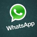 Ücretsiz WhatsApp Messenger Android Mesajlaşma Uygulaması