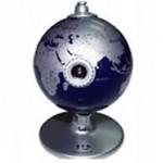 A4Tech PK Serisi Webcam Driver Dosyası