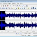 Giveaway of the Day – Audio Editor Deluxe 9.0.1 Ses Düzenleyici Program  – Kampanya 24 Saat
