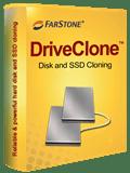 DriveClone 10 Disk Kopyalama Programı Kampanya 24 Saat