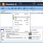 Ücretsiz FlashGet İndirme Programı