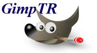 gimp www.ucretsizprogram.org
