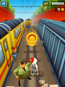 subway-surfers-pc-oyunu www.ucretsizprogram.org