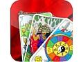 Ücretsiz Android için Tarot Falı Uygulaması
