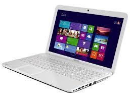 Toshiba Notebook Uygulama ve Webcam Sürücü Programı