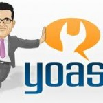 Ücretsiz WordPress Yoast Seo Eklentisi