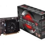 AMD Catalyst™ 6xxx Ati HD Ekran kartı Driver