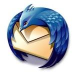 Thunderbird Linux 64 Bit indir