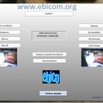 Ücretsiz Ebico Teknik Destek Programı