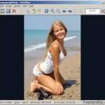 Irfanwiew Resim Düzenleme Programı