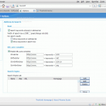TheWorld Browser internet Explorer Alternatifi Tarayıcı