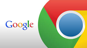 Google Chrome Portable 32 bit indir
