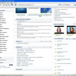 GreenBrowser İnternet Expolerer benzeri Alternatif Web Tarayıcısı