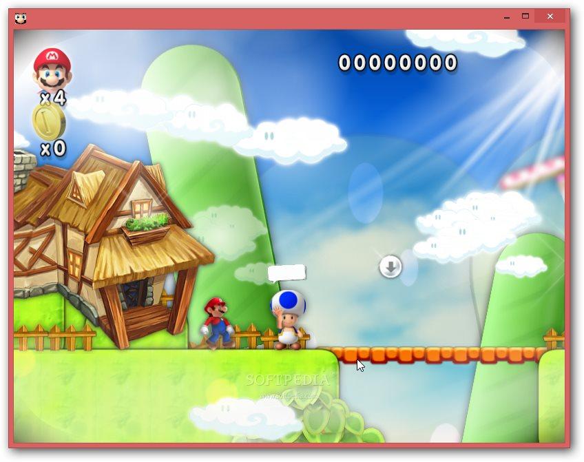 New-Super-Mario-Forever_2