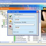 PC Inspector File Recovery – İndir