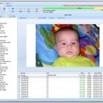 Undelete 360 Silinen Dosyaları Geri Yükleme Programı