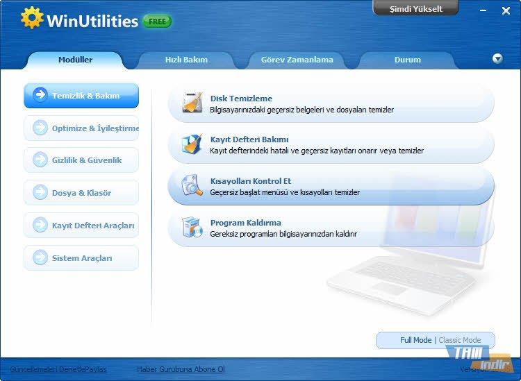winutilities-free-edition_2_750x549