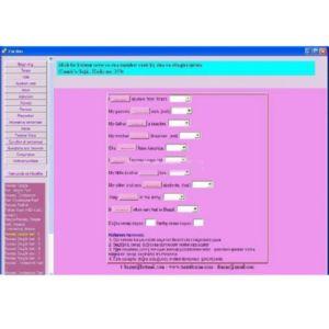 Bilgisayar Destekli ingilizce Eğitim Programı