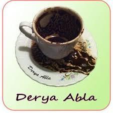Derya Abla Ücretsiz Kahve Falı Uygulaması – İndir