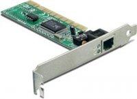 Realtek RTL8168/8111 PCI-E Gigabit Ethernet NIC