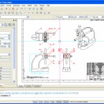 Ücretsiz DraftSight Çizim Programı İndir