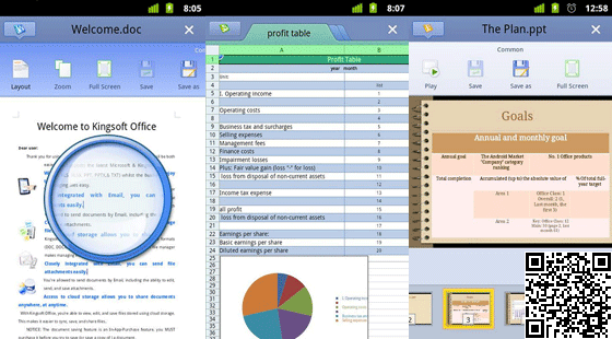 Kingsoft_Office_for_Android_FREE